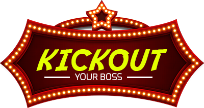 Kickout Your Boss